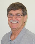 Jim Ellis Volkswagenkennesaw